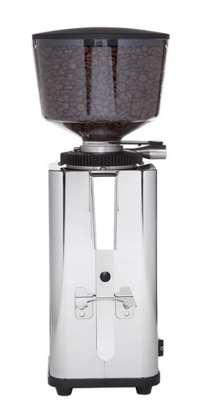 ECM Kaffeemühle S - Manuale 64