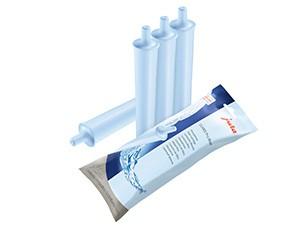 Filterpatrone Claris Pro blue, Inhalt 1 Stück