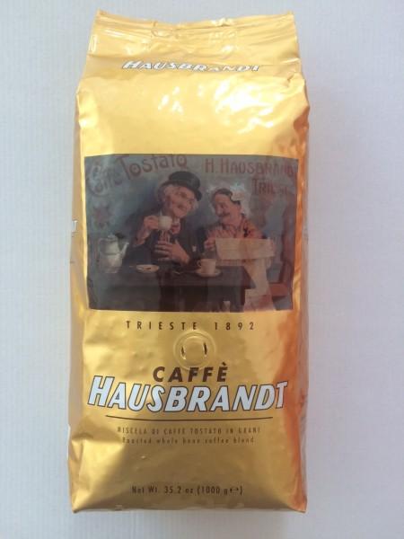 Hausbrandt Nonnetti Kaffeebohnen 1000g