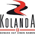 Kolanda