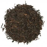 schwarza Peter Bio Schwarztee, Ceylon Inhalt 500 g