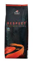 Kolanda RERSPEKT Bio Fairtrade Espresso - Kaffeebohnen 1000g