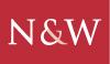 N&W Nectar Wittenborg