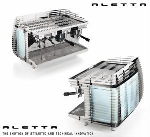 Elektra Aletta