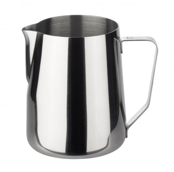 Milchaufschäumkännchen Edelstahl 950 ml