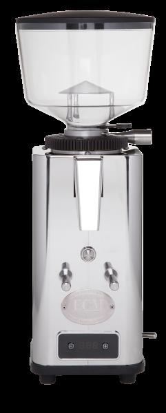 ECM Kaffeemühle S - Automatik 64