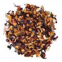 scheene Leni Bio Früchtetee ,Waldfrucht-Himbeer-Geschmack Inhalt 500 g
