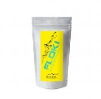Floki Bio Sports Grüntee Inhalt 150 g