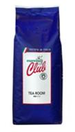 Espresso Club Tea room Barista Label, Inhalt Kaffeebohnen 1000g