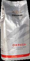 Maromas Orphea, Kaffeebohnen 1000g