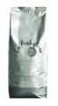 La Perla Nera Premium Kaffee 100% Arabica, Kaffeebohnen 1000g