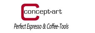 Concept Art & Joe Frex