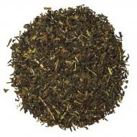schwarza Seppi Bio Schwarztee, Darjeeling Inhalt 500 g